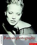 Lighting for Portrait Photography, Bavister, Steve, Good Book
