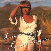 Tanya Tucker, Tucker, Tanya, Good Box set
