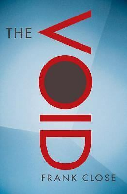 The Void, Close, Frank, Good Book