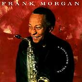 A Lovesome Thing, Frank Morgan, Good