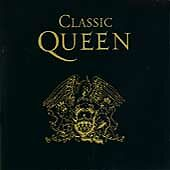 Classic Queen, Queen, Very Good