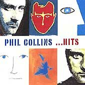 Hits, Collins, Phil, Very Good