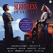 Sleepless in Seattle, Various Artists, New Soundtrack