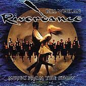 Riverdance: Music From The Show, , Good Soundtrack, Special Edition