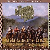 Country Tucker, Marshall Tucker, Good