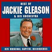 Best Of Jackie Gleason & His Orchestra, Jackie Gleason & His Orchestra, Good