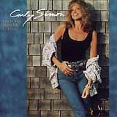 Have You Seen Me Lately - Simon, Carly - Audio CD - Good Condition