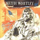 Kentucky Bluebird, Whitley, Keith, Good