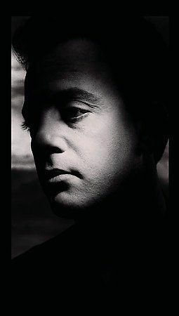 Complete Hits Collection 1973-1997 by Billy Joel