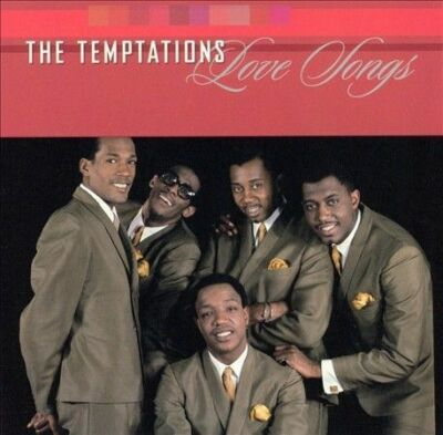 Love Songs, Temptations, Good