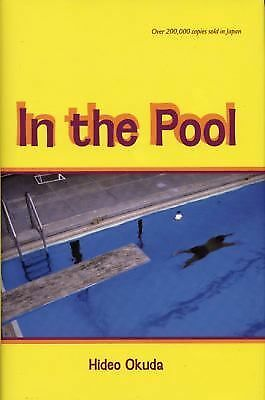 In the Pool - Okuda, Hideo - Acceptable Condition
