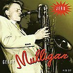 Jeru, Mulligan, Gerry, Good Import, Box set