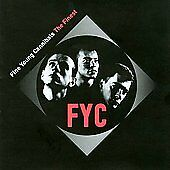 Finest, Fine Young Cannibals, Good