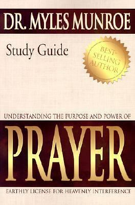 Understanding the Purpose and Power of Prayer: Earthly License for Heavenly Inte