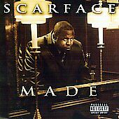 Made by Scarface