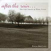 After The Rain: Soft Sounds Of Erik Satie, , Good