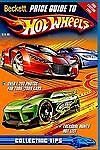 Beckett Official Price Guide to Hot Wheels 2009 (Beckett Price Guide to Hot Whe