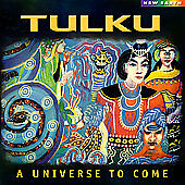 Universe to Come, Tulku, Good Enhanced
