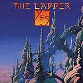 The Ladder by