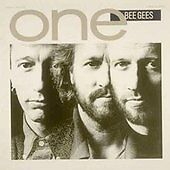 One, Bee Gees, Good Import