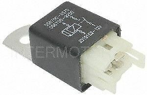 Standard Motor Products RY171 General Purpose Relay