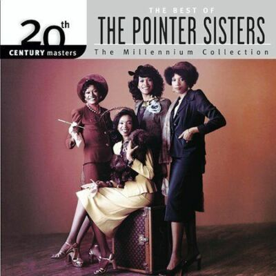 20th Century Masters: Millennium Collection by