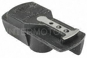 SMP/Standard JR149 Distributor Rotor SUZUKI SWIFT 1989-1994