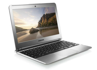 "BRAND NEW Samsung Chromebook, WiFi 11.6"" 16GB XE303C12-A01US + FREE 1YR WARRANTY"