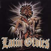 Latin Oldies by