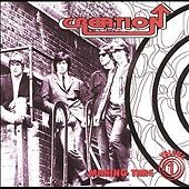 The Creation Complete Collection, Vol. 1: Making Time 1988 CD NEW/UNPLAYED