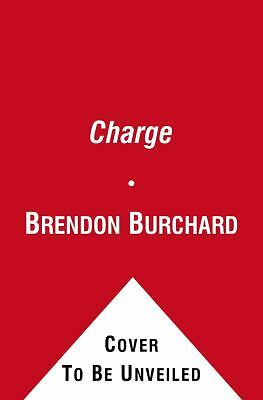 Brendon Burchard High Performance Academy 14 DVD Set The charge Edition, DVD, ,