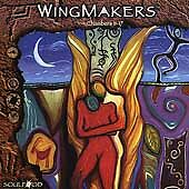 Wingmakers : Chambers 11-17, ,