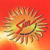 Sun - Greatest Hits, Sun,