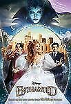 Enchanted (2007, Paperback, Revised)