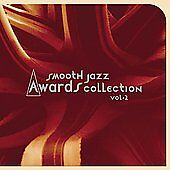 Smooth Jazz Awards Collection, Vol. 2 by