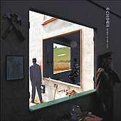 Echoes: The Best of Pink Floyd by Pink Floyd