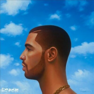 Nothing Was The Same [Deluxe Edition][Edited] by Drake