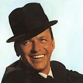 The Very Best of Frank Sinatra by Frank Sinatra