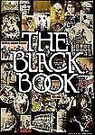 The Black Book (African-American History), Ernest Smith, Roger Furman, Morris Le