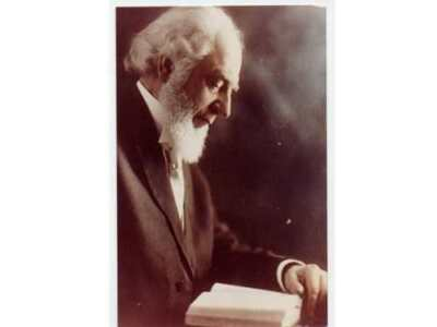 ALL Pastor Russell's Writings-Towers-Books-Tracts-Newspaper Sermons on DVD