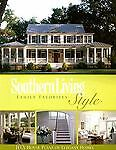 Southern Living Style Family Favorites : 163 House Plans of Elegant Homes...