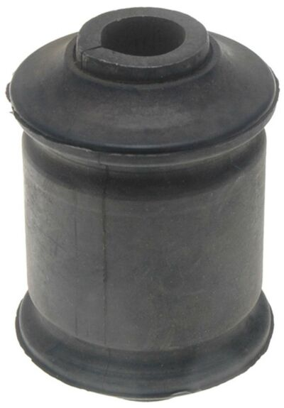 NAPA NCP 267-3501 Suspension Control Arm Bushing, Front Lower