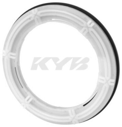 KYB SM5284 Suspension Strut Bearing, Front