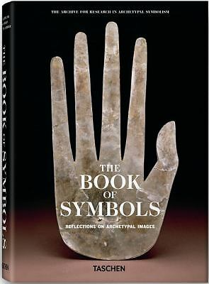 The Book Of Symbols: Reflections On Archetypal Images (The Archive for Research