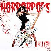 Hell Yeah by HorrorPops