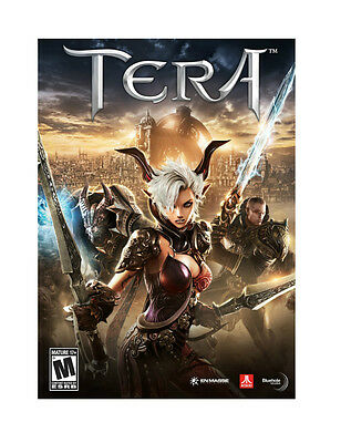 Tera Online - PC by