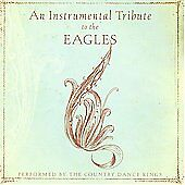 Instrumental Tribute to the Eagles by
