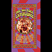 The '60s Rock Experience, 60's Rock Experience,