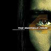 Second Skin by Mayfield Four