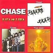 Chase / Ennea / Pure Music by Chase